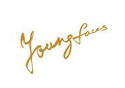 Естественное оздоровление и омоложение кожи с косметикой Youngfaces!